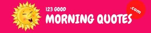 123GoodMorningQuotes: Good Morning Gif, Good Morning Images